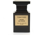 ادکلن Tom Ford Noir de Noir
